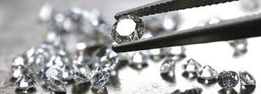 Have Insiders Been <b>Selling</b> Lucapa <b>Diamond</b> Company Limited ...