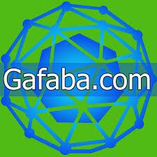 Gafaba.com