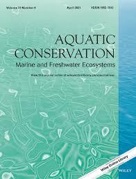 Harvesting an invasive bivalve in <b>a large natural</b> lake: species ...