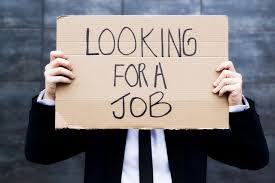 guide to the perfect resume   jobsdb singaporehow to build your resume when you    re unemployed