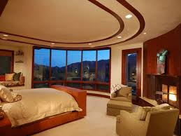 big master bedrooms couch bedroom fireplace: bedroom  spacious idaho contemporary mansion on a golf course with throughout huge master bedroom