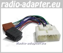 headrest dvd player wiring diagram tractor repair wiring jeep wrangler radio uconnect 430 moreover uconnect radio wire diagram in addition car audio dvd systems