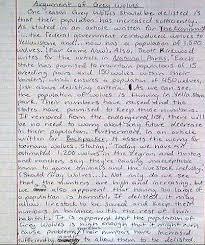 essay on my neighbourhood   we provide online academic writing and    essay on my neighbourhood