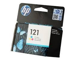 Все варианты <b>Картридж HP 121 CC643HE</b> · Каталог товаров ...