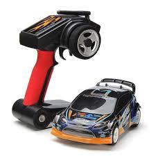 Best control car drift Online Shopping | Gearbest.com Mobile