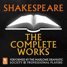 Shakespeare: The <b>Complete Works</b> (Argo <b>Classics</b>): Unabridged ...