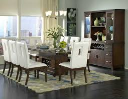 For Decorating Dining Room Table Related Image With Dining Room Table Decorating Ideas Dining