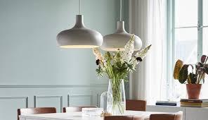<b>Ceiling lights</b> - IKEA
