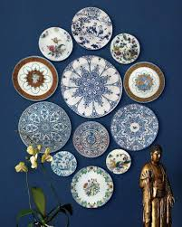 home decor plate x: decorating ideas magnificent john derian piece of
