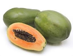 Buah ini yummy untuk dimakan pribadi atau sebagai gabungan koktail  buah Manfaat Buah Pepaya