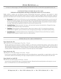 home care resume assistant cv template job description nursing cover letter home care resume assistant cv template job description nursing home sample health nurse aide