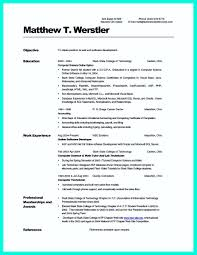 sample computer skills in resume curriculum vitae tips and samples sample computer skills in resume resumes computer skills section resume and cover letter computer science resume