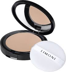 <b>Makeup</b> :: Face :: <b>Powder</b> :: <b>Пудра компактная</b> Limoni Lace <b>Powder</b> ...