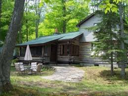 Image result for OPENING A COTTAGE