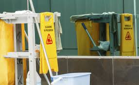 health and safety risks facing the janitors injured janitor workers compensation missouri in other words