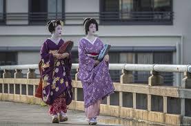 japanese culture  inside japan tours japanese culture