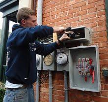 Image result for Shop For Local Electricians