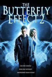 【驚悚】蝴蝶效應2線上完整看 The Butterfly Effect 2