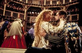 oscars ranking all best picture winners shakespeare in love 1998