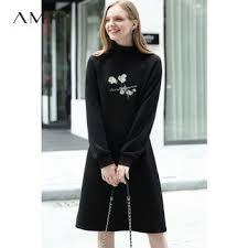 Type 2018 informal girls scorching hoodies autumn and winter ...