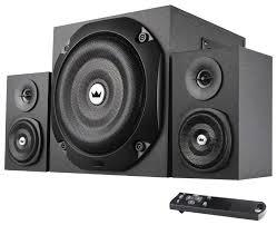 Компьютерная акустика <b>CROWN</b> MICRO <b>CMBS</b>-<b>401</b> — купить по ...