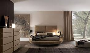 bedroom design idea: creative bedroom design ideas interior design inspirations