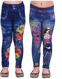<b>Girls Trousers</b>: Buy <b>Trousers</b> for <b>Girls</b> at Low prices in India ...