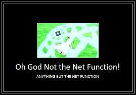 Gardevoir Net Meme by 42Dannybob on DeviantArt via Relatably.com