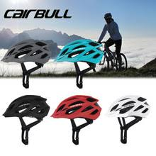 Online Get Cheap Cairbull <b>New Cycling Helmet</b> -Aliexpress.com ...