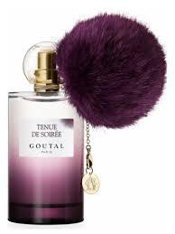 <b>Tenue de Soiree</b> Annick Goutal аромат — аромат для женщин 2016