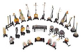 Image result for musical instruments