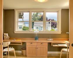 home office home office furniture interior office design ideas office desk for small space home built home office designs