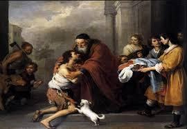 Il Figlio prodigo