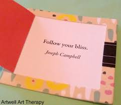 vital longevity create be well courtesy of artwell art therapy