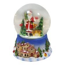 <b>Шар декоративный</b> SHANTOU 972478 Дед Мороз, 10 см ...