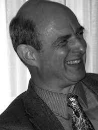 In Memoriam: John Logue - Workers Academician - JohnLogueProfile