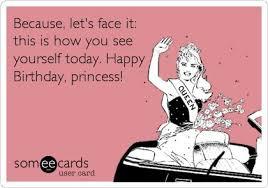 birthday bitch. on Pinterest | Funny Birthday, Happy Birthday and ... via Relatably.com