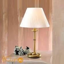 Купить классические <b>настольные лампы</b> с доставкой по всей ...
