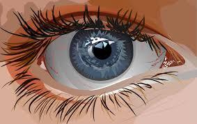 Afecciones visuales frecuentes