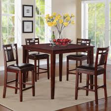 dining room sets ikea: dining room sets ikea dining room table sets ikea kitchen design
