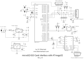 3 sd ceiling fan wiring diagram 3 discover your wiring diagram sd fan switch wiring diagram also hunter ceiling