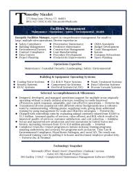 resume templates template microsoft word other resume template microsoft word get ebooks intended for resume template s