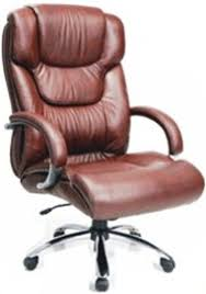brown leather office guest chairs brown leather office chair brown leather office chairs