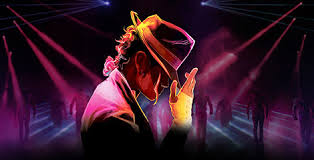 <b>Michael Jackson</b> ONE in Las Vegas. See tickets and deals | Cirque ...