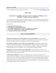 resume for cook lead line cook sample resume line cook resume head line cook resume example cook resume sample doc cook resume sample format cook resume experience cook