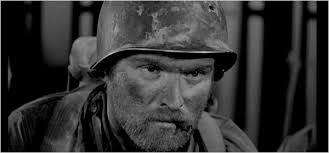 Image result for the steel helmet 1951