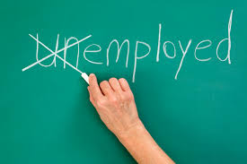qualified tax deductions for today s unemployed job seeker pottscast qualified tax deductions for the expense of job searching