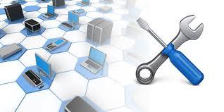larmib computer repair business computer