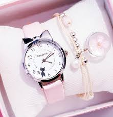 top 8 most popular <b>children watches girl</b> brands and get free shipping