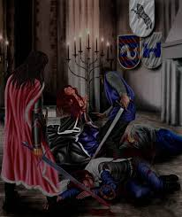 <b>Red Wedding</b> - A Wiki of Ice and Fire